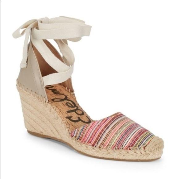 e81cc070a Sam Edelman Shoes